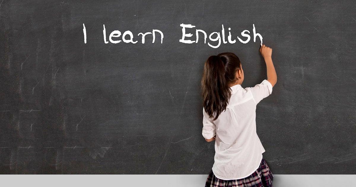 Aprendizado de uma Segunda Língua ou Inglês Intensivo?