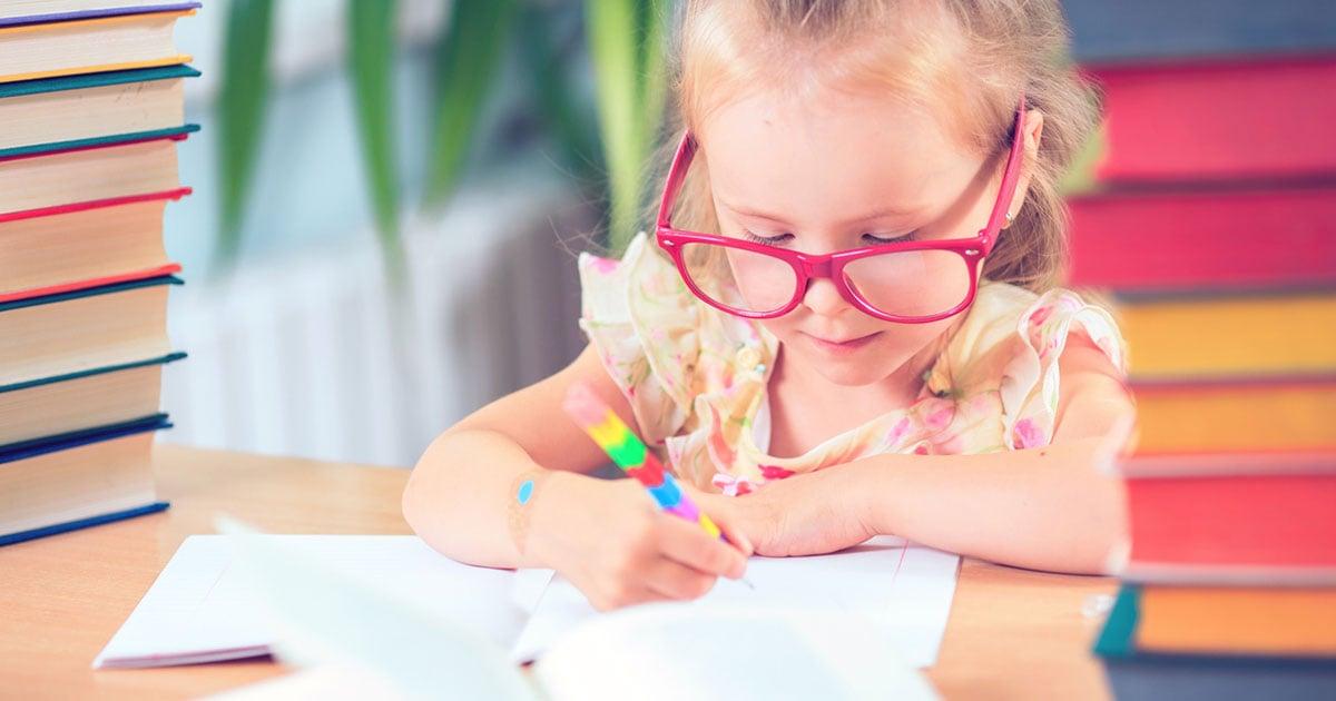 Benefícios do Aprendizado de uma Segunda Língua nos Primeiros Anos de Vida