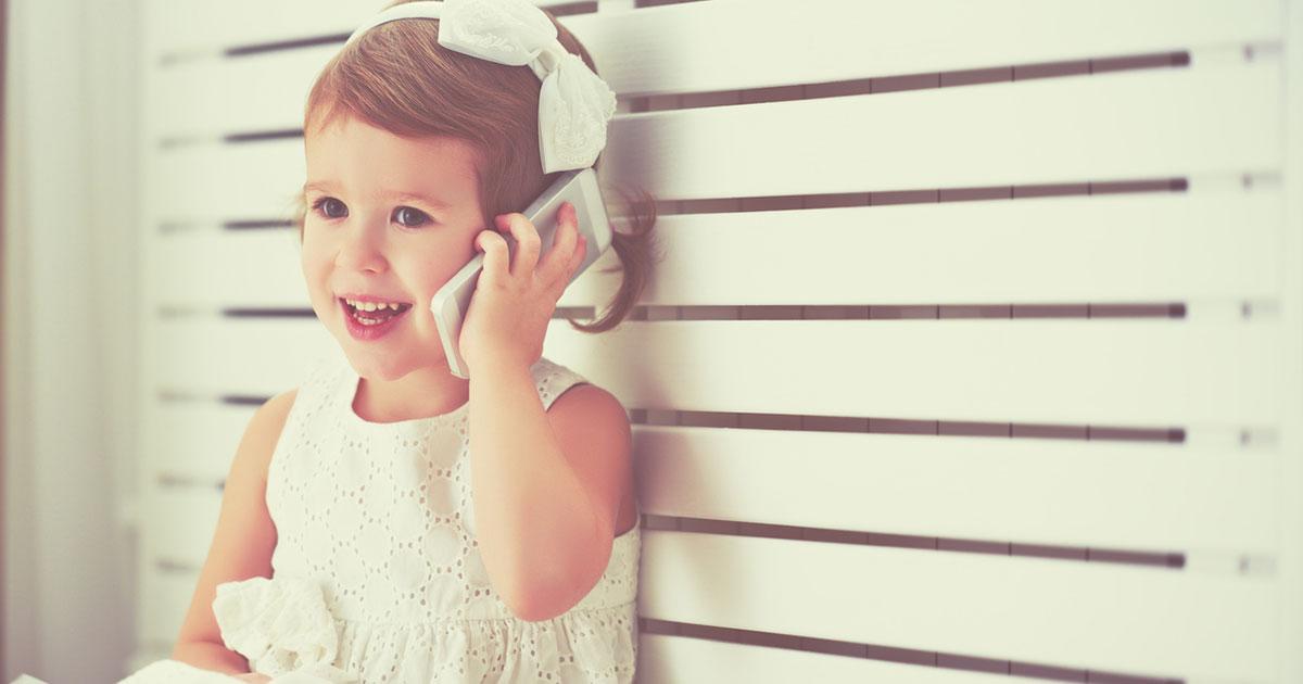 Como os pais podem ajudar no desenvolvimento da fala dos nosso filhos?