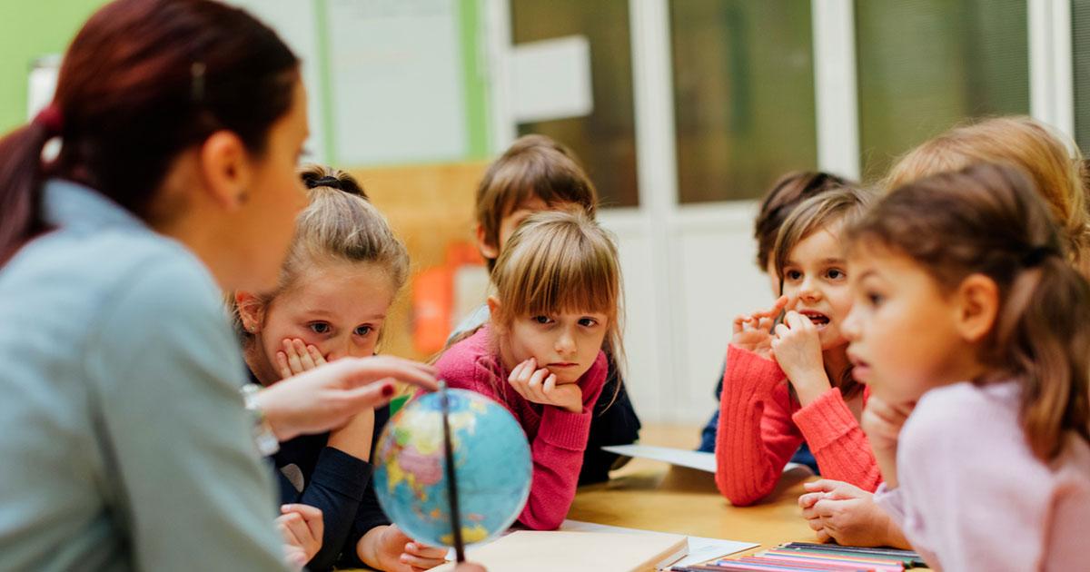 Escola brasileira de educação bilíngue: por onde começar?
