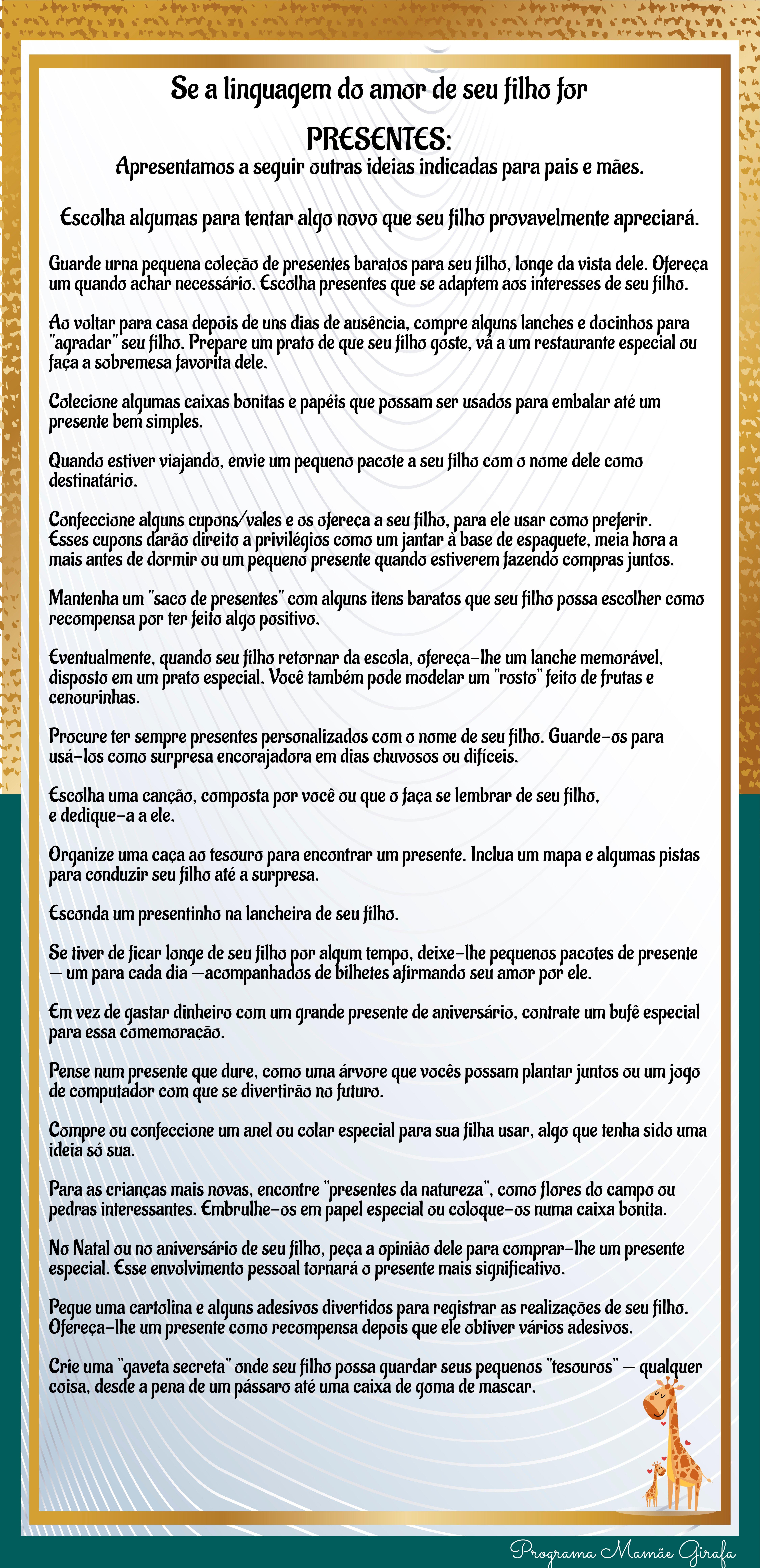 PaginasBlog_Frente_Frente-1