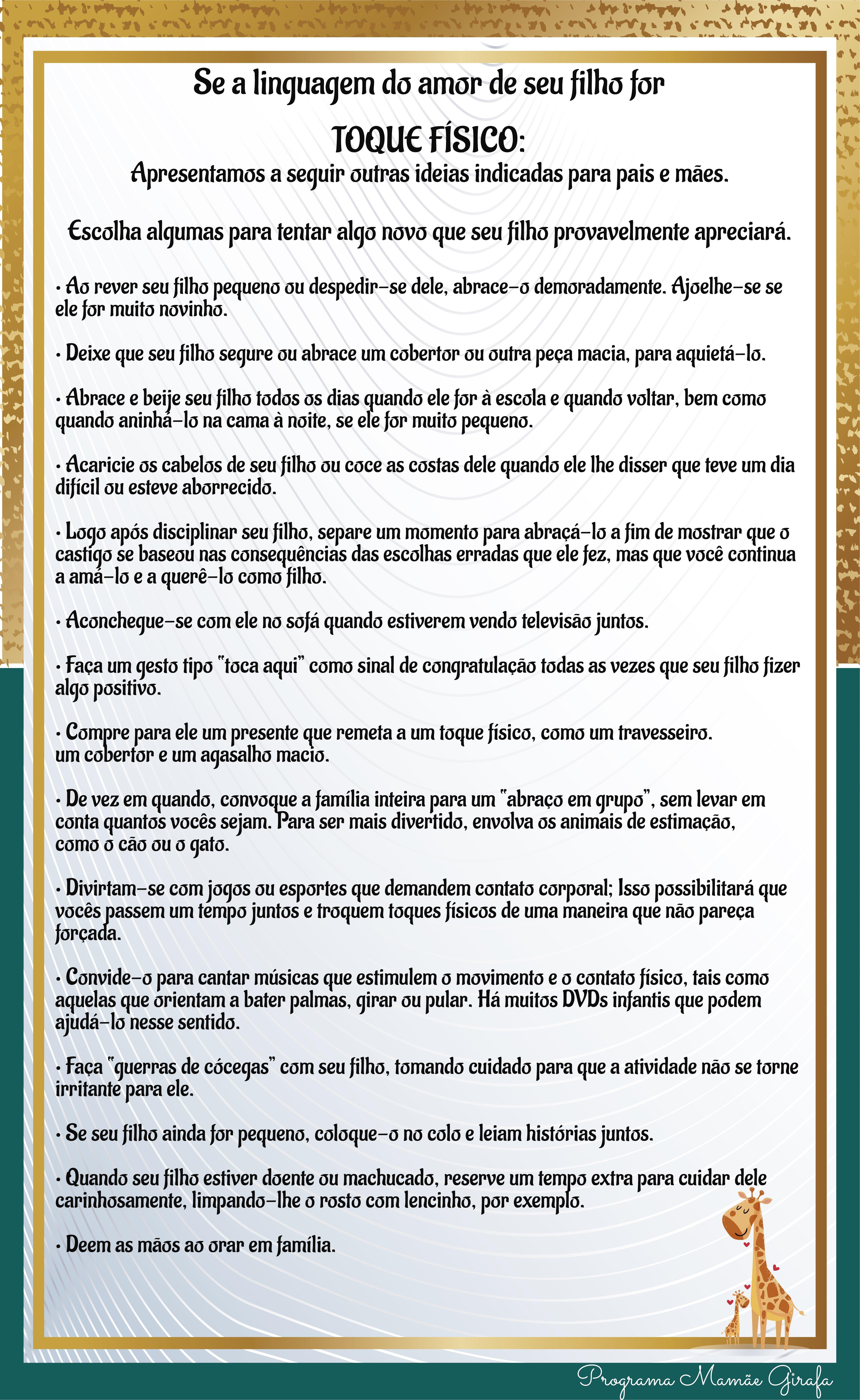 PaginasBlog_Frente_Frente_Frente