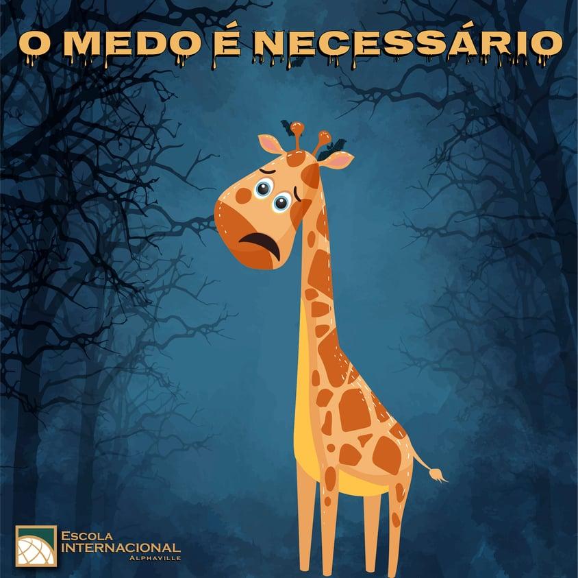 Programa Mamãe Girafa - Postagens Blog_Prancheta 1 cópia 2