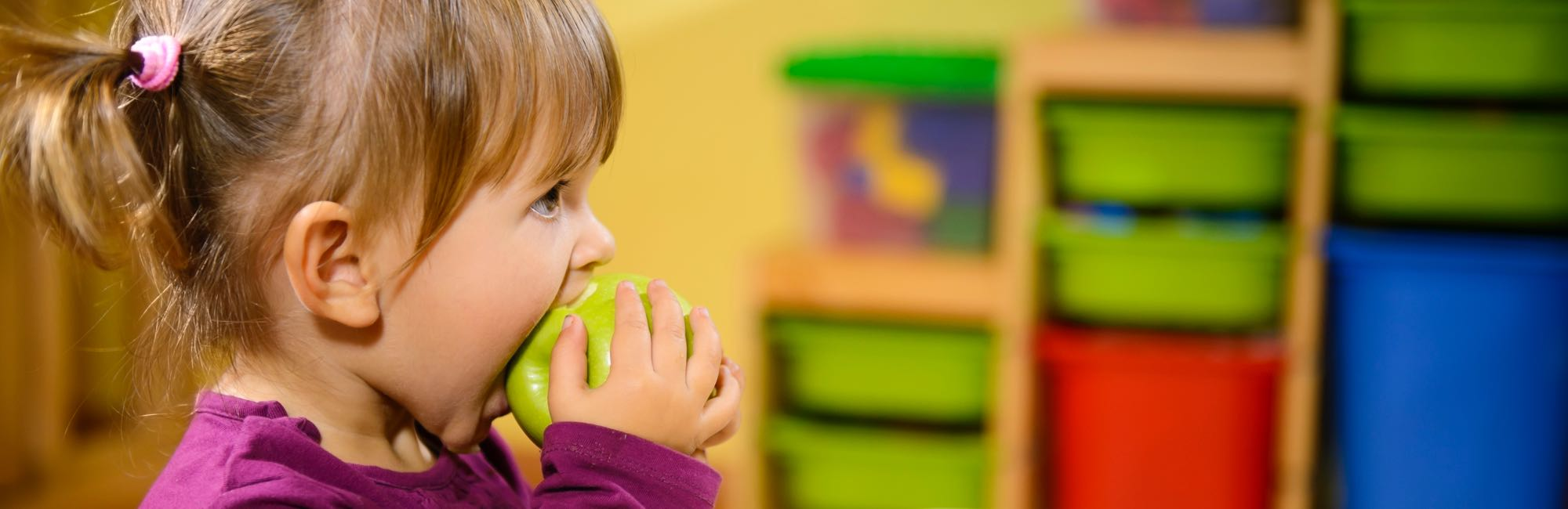 cardapio-infantil-na-escola-adaptado-para-as-necessidades-individuais-1