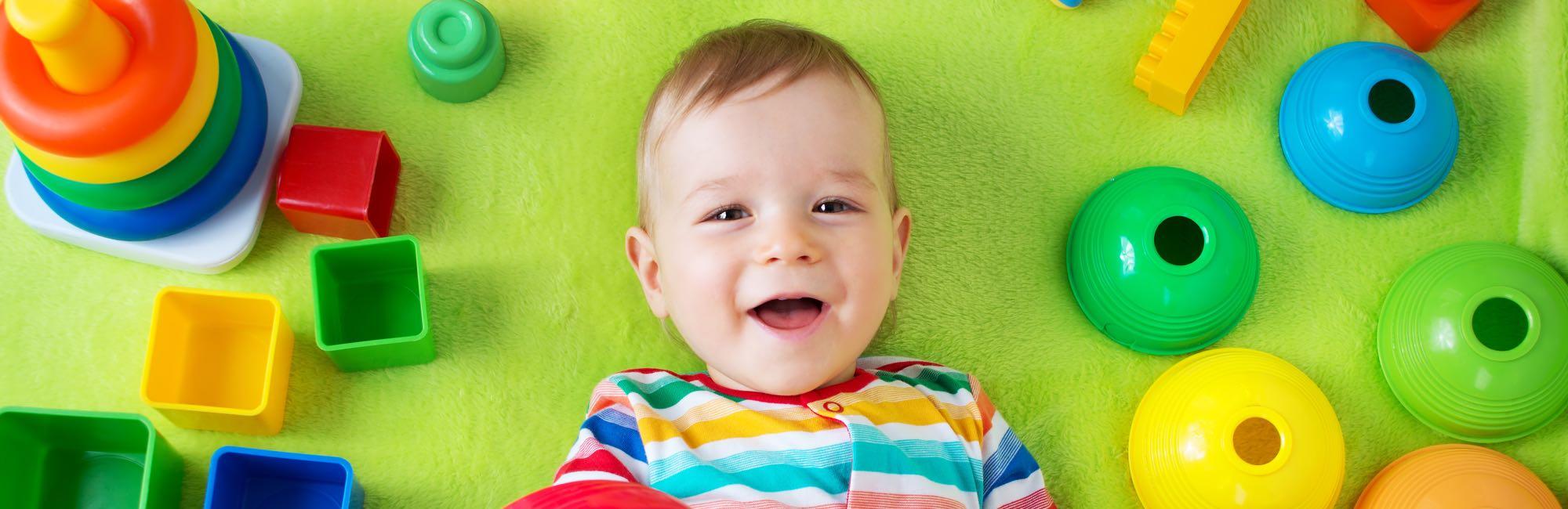 desenvolvimento-da-crianca-na-escola-a-partir-de-1-ano-de-idade-1