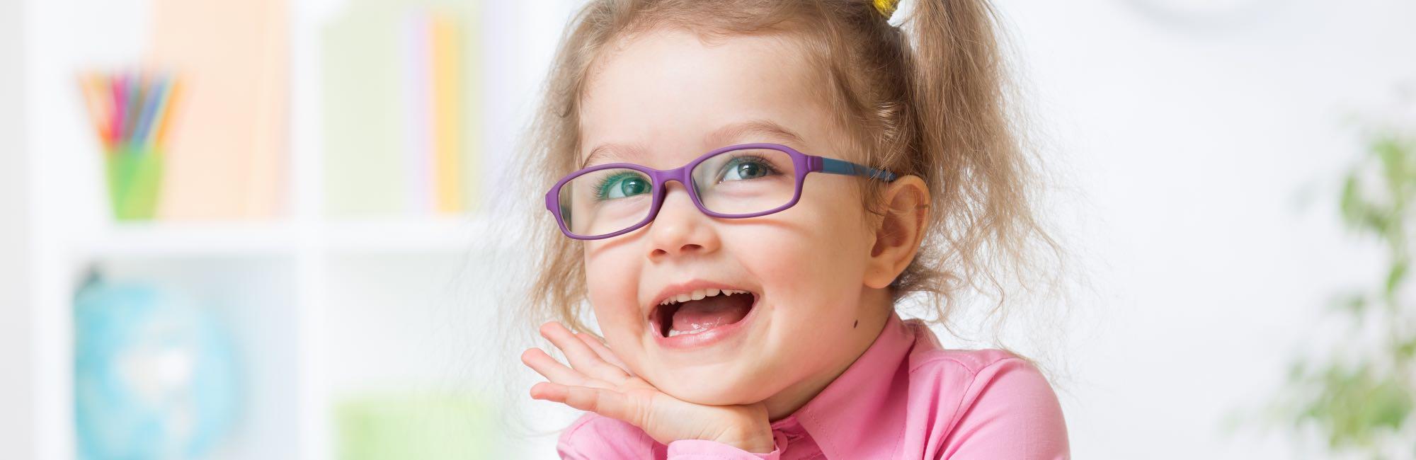 os-benefIcios-do-aprendizado-de-uma-segunda-lIngua-nos-primeiros-anos-de-vida-do-seu-filho-2