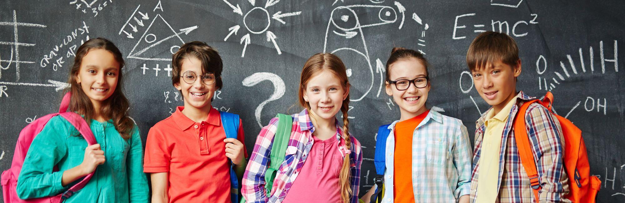 porque-escolher-uma-escola-brasileira-de-educacao-bilingue-1